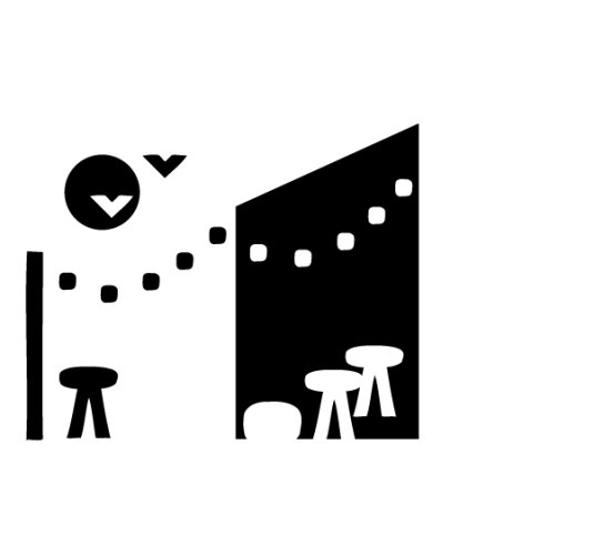 usp-03-buitenruimte